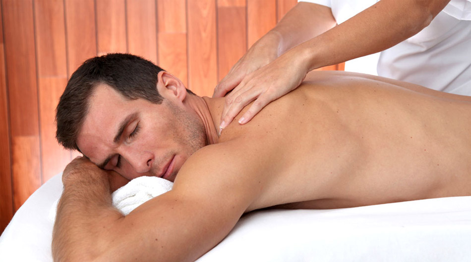 massage packages in Falls Church, VA